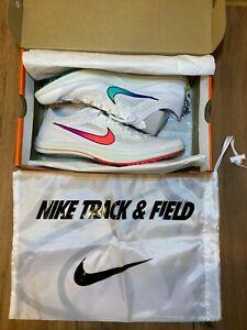 Nike ZoomX Dragonfly OC US11 BNIB