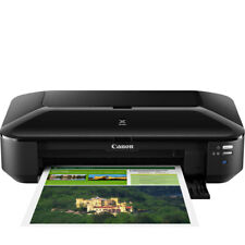 Canon Pixma iX6850 A3+ Colour Inkjet Printer