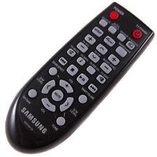 * NEU * Original Samsung HW-H570/HW-H570/ZA Soundbar Fernbedienung