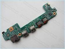 79366 USB & Audio board Jack Connector ASUS EEE PC 1215N