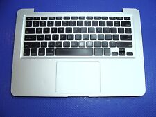"MacBook Pro 13"" A1278 MC374LL/A 2010 Top Case w/Trackpad Keyboard 661-5561 GLP*"
