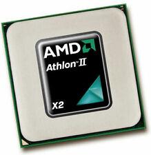 AMD Athlon II x2 255 (2x 3.10ghz)