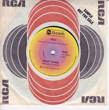 POCO Indian Summer / Me & You 45