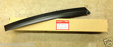 Genuine Oem Honda Civic 2Dr 3Dr Driver's Side Door Pillar Trim 1992-1995 (Fits: Honda)