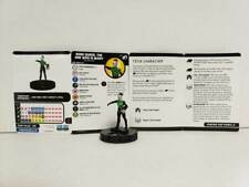 #031Borg Queen The One Who Is Many SUPER Star Trek Away Team Resistance Futile