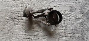 lotus esprit turbo SE  valve d echappement