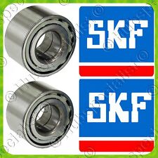 SKF/ FRONT WHEEL HUB BEARING FOR LEXUS GS300 400 430 LS400 SC300 400 430 PAIR