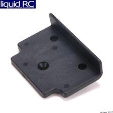 Losi A4036 ESC Platform: CCR