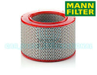 Mann Engine Air Filter High Quality OE Spec Replacement C20105