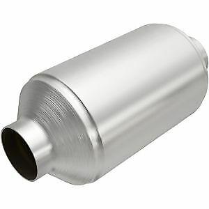 MagnaFlow Catalytic Converter 5461205; CA-Legal