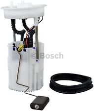 For Volkswagen Beetle Jetta Golf Fuel Pump Module Assembly Bosch 69740