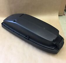 NEW BMW R1200/R900 RT Cover Left/Right Authorities #46547693171