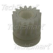 Seat Adjustment Gearbox Gear TechSmart C82004