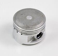 YAMAHA MAJESTY 125 54.75mm perçage COURSE Kit piston (surdimensionné)