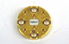 Agilent 11644-20015 W Band Short