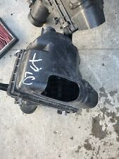 Infiniti Fx35 Intake AIR CLEANER BOX Housing  03 04 05 06 07 08 Oem