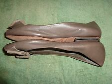 BANANA REPUBLIC SHOES WOMENS SIZE 9