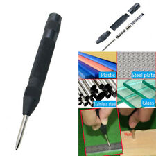 Automatic Center Punch Red Automatic Type Of Broken Window Device Positioner