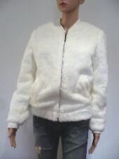 Et Manteaux Dans Ebay Vestes Pour Femme 38 Bonobo qaUwOx8x