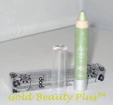 POP BEAUTY Glitter Stix Eyeliner Pencil SAGE LowShippin