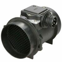 FOR BMW 323i 328i 528i 323is 328is M3 MAF Mass Air Flow Meter Sensor 13621703275