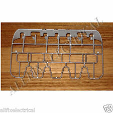 Electrolux Dishlex DX303 Top Basket Cup Rack - Part # 1170294019, 1170294-01/9