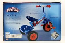 Spider-Man Ride - On Toys
