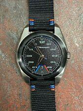 BMW M Motorsport Watch OEM 80262463266