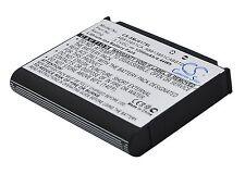 Premium Battery for Samsung Samsung Stripe, BLACKJACK II, SPH-M510, SPH-M300 NEW