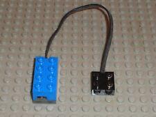 LEGO 9V Mindstorm Sensor Light ref 2982 c01 / set 9723 9794 3804 9747 9707 9719