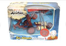 Mattel avatar Air Attack luftagriff nuevo embalaje original