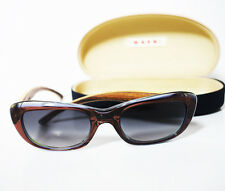 Marni Women Sunglasses MA 00305