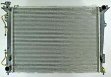 Radiator APDI 8012831