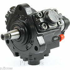 Reconditioned Bosch Diesel Fuel Pump 0445010183 - £60 Cash Back - See Listing