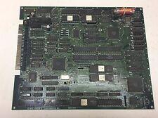 Raiden 2 Jamma Arcade Circuit Board, PCB, Not Working, Seibu