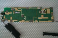 """MOTHERBOARD LOGIC BOARD A10L2_MB_V2.1 FOR 10.1"""" ACER ICONIA B3-A40 TABLET"""