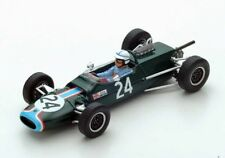 1:43rd Matra MS5 John Surtees 1966 #24
