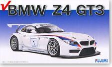 FUJIMI BMW Z4 GT3 Scala 1/24 Cod.12556