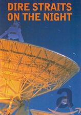 Dire Straits - On The Night (NEW DVD)
