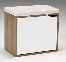 Kit closet 4010041000 - Banco Zapatero