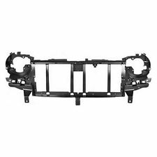 New Header Panel  For 2002 2003 2004 Jeep Liberty CH1220118 55155800AF
