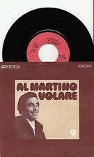 "Al Martino-volare/you Belong to Me, 7"" single"