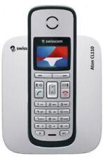 Swisscom Aton CL110 Baugleich Gigaset C380