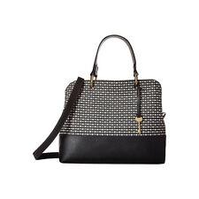 Fossil Women's Lane Satchel Bag ZB7480080