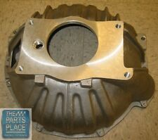 "1958-87 Chevrolet Cars  11"" High Performance Bell Housing - 3899621 - 621"