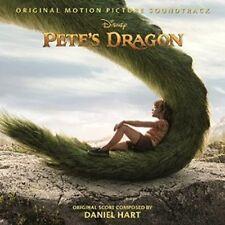 Pete's Dragon / O.S. - Pete'S Dragon (Original Soundtrack) [New CD]
