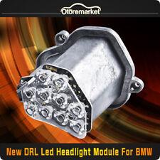1PC Right Xenon LED module indicator For BMW 5 Series F10 F11 2010-2013 Bi- New