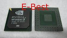 New NVIDIA nFORCE 3 nFORCE3 NF3 250 Chipset