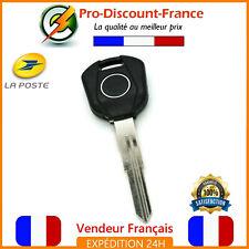 Clé Pour Moto Honda Key Vierge CBR CB F4I 1000 1100 CBR954 CB1100 Neiman