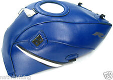 Bagster TANK COVER Yamaha R1 2006 in stock 1483H free UK delivery BLUE new YZF-R